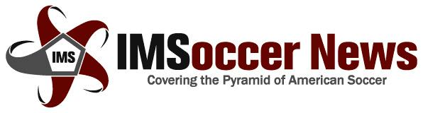 Insidemn Soccer